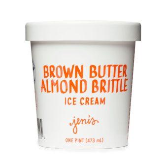 Brown-Butter-Almond-Brittle-Ecom_-1400-900x900