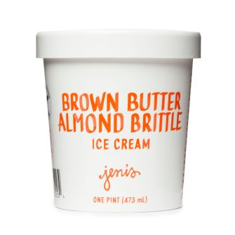 Brown-Butter-Almond-Brittle-Ecom_-1400-900x900