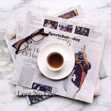 25a9e05ce5ed7a28c68f3f94e62a6206--sunday-morning-coffee-saturday-morning