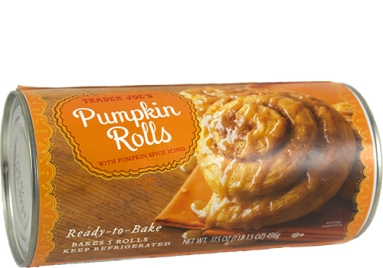 53576-pumpkin-rolls-with-pumpkin-spice-icing.jpg
