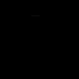 img_0145-1