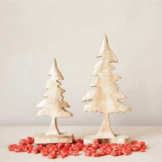 Farmhouse-Christmas-Trees-600x600