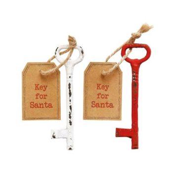 Santas-Key-600x600